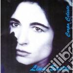 Lina Sastri - Corpo Celeste cd musicale di Lina Sastri