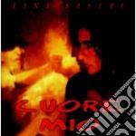 Lina Sastri - Cuore Mio cd musicale di Lina Sastri