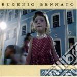 Eugenio Bennato - Sponda Sud cd musicale di Eugenio Bennato