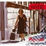 REGINELLA cd musicale di Lina Sastri