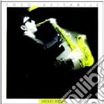 Enzo Avitabile - Meglio Soul cd musicale di Enzo Avitabile