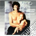 Eugenio Bennato - Novecento Auf Wiedersehen cd musicale di Eugenio Bennato