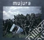 Mujura - Mujura cd musicale di Mujura