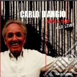 Viva il sud cd musicale di Carlo D'angio'