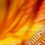 Miriam - When Beauty Is Invisible cd musicale di MIRIAM