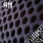 Re/move - Uppercut cd musicale di RE/MOVE