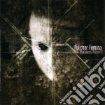 Pulcher Femina - Darkness Prevails cd musicale di Femina Pulcher