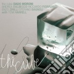 Tom Harrell / Dado Moroni - The Cube cd musicale di HARRELL TOM/MORONI DADO