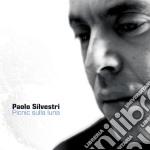 Paolo Silvestri - Picnic Sulla Luna cd musicale di SILVESTRI PAOLO