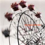 Gull's flight cd musicale di Andrea pozza europea