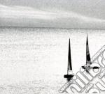 Paolo Angeli / Antonello Salis - Ma.ri cd musicale di Salis a. Angeli p.