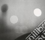 Roberto Cecchetto - Downtown cd musicale di Roberto Cecchetto