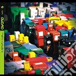 Ohad Talmor - Newsreel cd musicale di Ohad Talmor