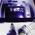 Paroxysmal postural vertigo cd musicale di Walter Beltrami