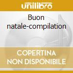 Buon natale-compilation cd musicale