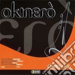Okinero' - Charity Cafe' cd musicale di OKINERO'