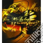 Gongfarmer 36 cd musicale di Jim Mcauley