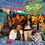 DIARIO MUSICALE                           cd musicale di The Band