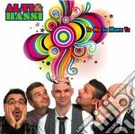 Alti & Bassi - Io Ho In Mente Te cd musicale di ALTI & BASSI