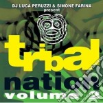 Artisti Vari - Tribal Nation 2 cd musicale di ARTISTI VARI