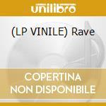 (LP VINILE) Rave lp vinile di Falabelas