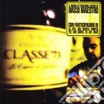 Bassi Maestro - Classe 73 cd musicale di BASSI MAESTRO