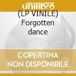 (LP VINILE) Forgotten dance lp vinile di Zivago