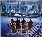 GRAN CONCERTO (2CDx1) cd musicale di IL VENEZIANO