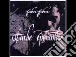 Fabri Fibra - Turbe Giovanili cd musicale di FABRI FIBRA