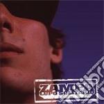 Zampa - Lupo Solitario cd musicale di ZAMPA