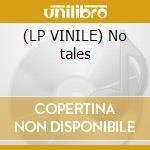 (LP VINILE) No tales lp vinile di Droid