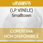 (LP VINILE) Smalltown lp vinile di Bronski beat feat. l