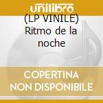 (LP VINILE) Ritmo de la noche lp vinile di Paraiba feat. lucia