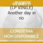 (LP VINILE) Another day in rio lp vinile di Zappaman