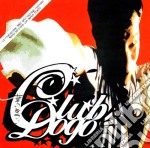 Club Dogo - Mi Fist cd musicale di CLUB DOGO