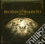 Mondo Marcio - Mondo Marcio cd musicale di ARTISTI VARI