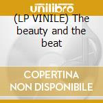(LP VINILE) The beauty and the beat lp vinile di Hunter