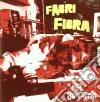 Fabri Fibra - Mr. Simpatia cd