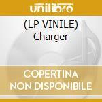 (LP VINILE) Charger lp vinile di Controller