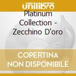 Platinum Collection - Zecchino D'oro cd musicale di ARTISTI VARI