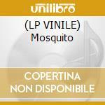 (LP VINILE) Mosquito lp vinile di Ruff