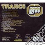 Artisti Vari - Trance Power 2 cd musicale di ARTISTI VARI