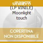 (LP VINILE) Moonlight touch lp vinile di Stonehenge