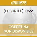 (LP VINILE) Togo lp vinile di Madrid