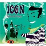 Artisti Vari - Icon cd musicale di ARTISTI VARI