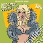 One Night In Disco - Britney Spears cd musicale di ONE NIGHT IN DISCO