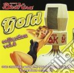 Radio Birikina Gold Collection Vol. 6 cd musicale di ARTISTI VARI