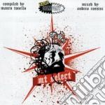RADIO COMPANY PRES.MT SELECTION cd musicale di ARTISTI VARI