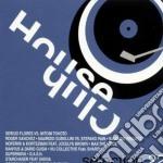 House Club Selection 22 cd musicale di ARTISTI VARI