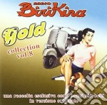 Radio Birikina Gold Vol.8 cd musicale di ARTISTI VARI